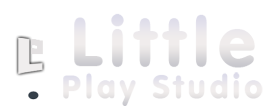 Little Play Studio