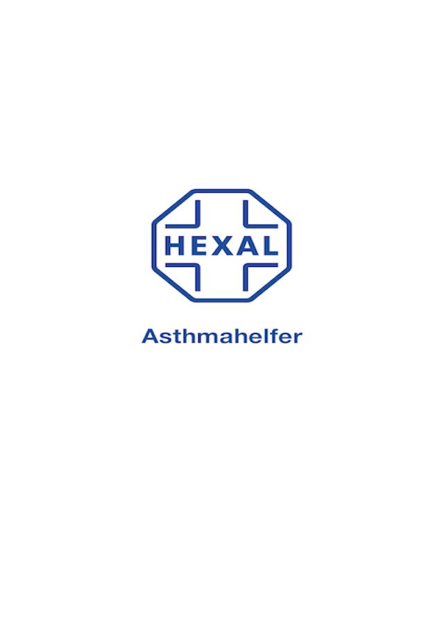 Asthama Helfer