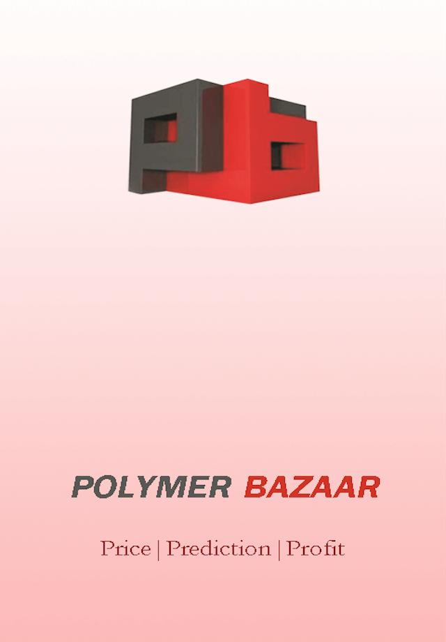 Polymer Bazaar
