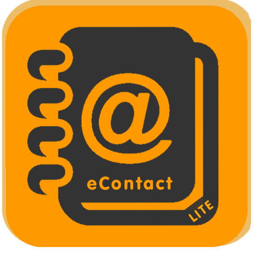 eContacts