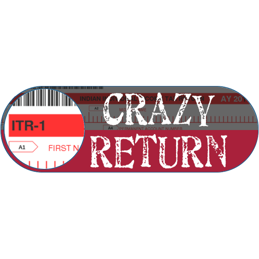 Crazy Return